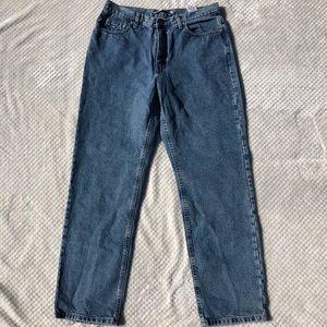 Tommy Hilfiger Triple T Jeans